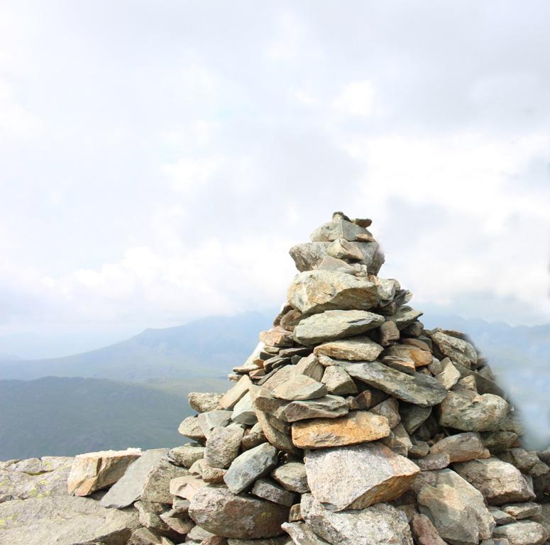 12 - 3rd summit