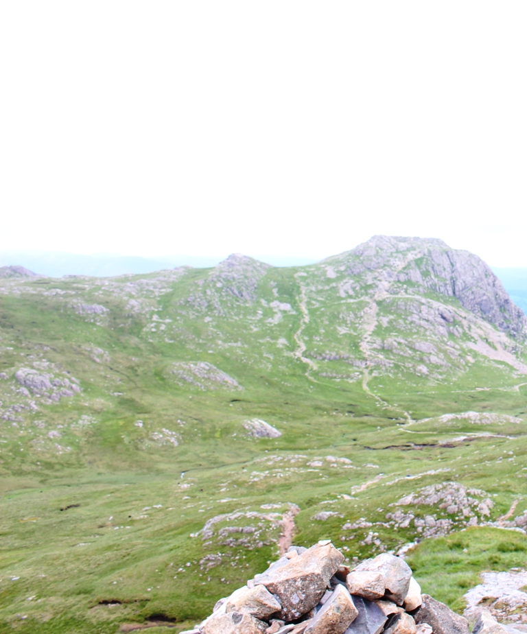 4 - Pike O Stickle